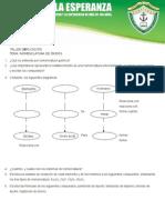 8_Taller_de_aplicacion_Nomenclatura_de_oxidos.docx