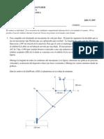 Examen Parcial I Mecanismos2015 01