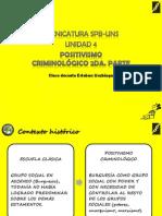 Tecnicatura 2015 Powerpoint 6