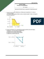 termodinc3a1micos-10