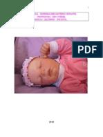 Enfermagem Materno Infantil-módulo i