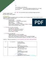 Ingles Gramaticabasica 140120130559 Phpapp02