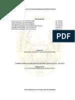 LAB 06 - EL AUTOTRANSFORMADOR MONOFASICO A.docx