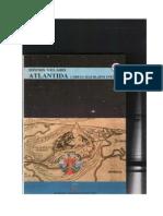 Dzems Velard - Atlantida i drugi izgubljeni svetovi.pdf
