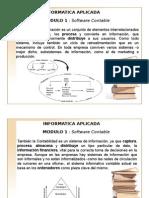 Presentacion Contable-Tango Contabilidad