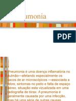cuidadosdeenfermagemaopacientecompneumonia-140326151822-phpapp01