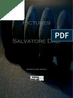 Dali Salvador Obras