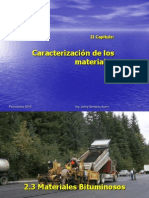 4.0 Asfalto y Concreto 2014