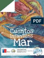 33229_cuentos_infantiles_cd[1]