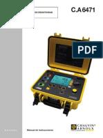 88750879-Manual-AEMC-6471