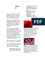 DeciduousForestPlants