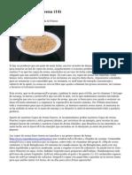 Article   Copos De Avena (14)