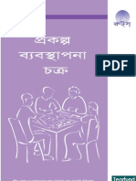 Project Cycle Management (Bangla PDF)