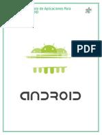 Guia 0 - Introduccion a ANDROID