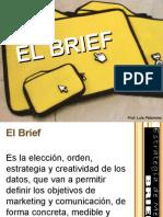 elbrief-090923222843-phpapp01