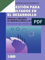 La_gestión_para_resultados_en_el_desarrollo.pdf
