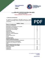 datos-examen-CWI