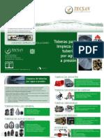 TOBERAS_LIMPIEZA.pdf