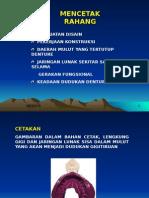 Bab9A-PENCETAKAN