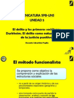 Tecnicatura 2015 Powerpoint 7