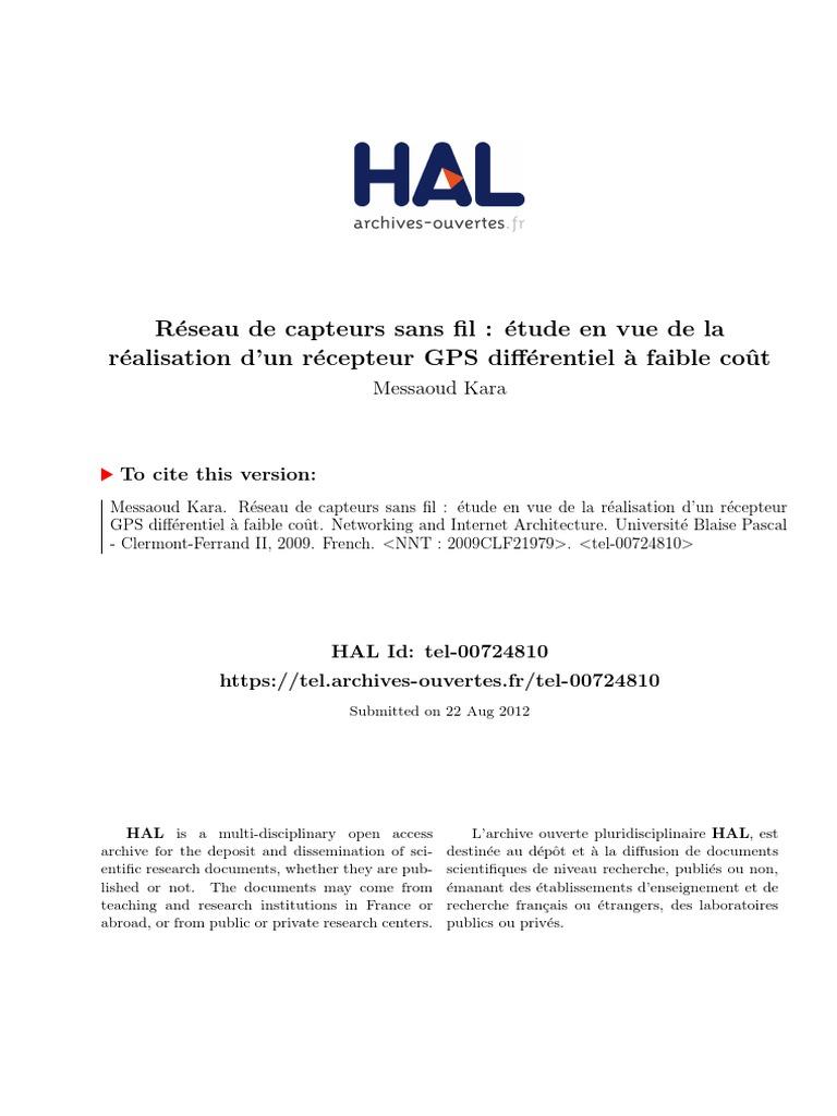 Balais Charbon Charbon Moteur Charbon Pour DEWALT D 28492 Type 1 6,3x16mm 585041-00