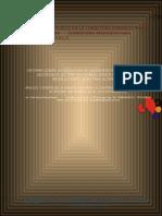 2INFORME ESTUDIO DE MECANICA DE SUELOS durango CORRECTO copia12345.doc