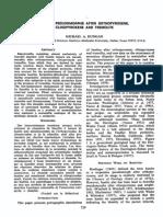 BASTITEPSEUDOMORPHSAFTERORTHOPYROXENE, CLINOPYROXENEAND TREMOLITE