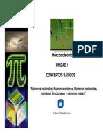 11 Press Conceptos Basicos Matematicas Basicas