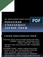1 Fungsi Dan Standarisasi - Copy