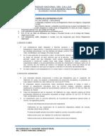 5.Aspectos Legales en El Control de La Exposición a Sí Lice