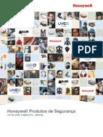 HSP Catálogo Completo Brasil 2015