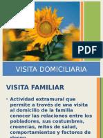 VISITA DOMICILIARIA.pptx