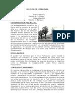 HISTORIA DEL DISTRITO DE CERRO AZUL.docx