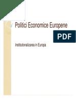Economie Regionala 1.pdf