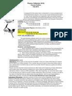 syllabus a physics 14 fall 2015