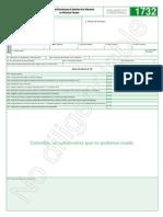 Formato 1732 Año gravable 2014.pdf
