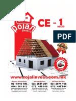 RojalInvest-Katalog