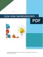 guia para emprendedores (1).pdf