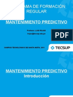 02-Introduccion-al-Mant-Predictivo.ppt