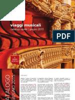 PDF Sfogliabile2