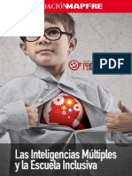 Inteligencias Multipples