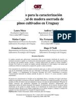 clasificacion de madera.pdf