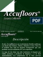 Accu Floors