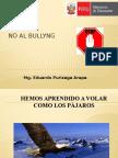 NO AL BULLYNG.pptx