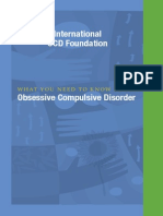 Documento de la OCDE para que le entiendan a su tarea