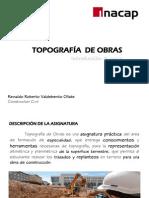 01 Topografía de Obras.pdf