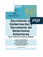 Derecho Trabajo Secretarias.docx