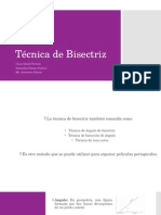 tcnicadebisectriz-140921175744-phpapp02