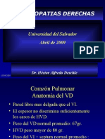 valvulopatias Derechas Usal (2)