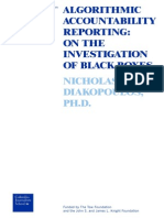 Algorithmic-Accountability-Reporting_final.pdf
